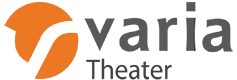 Varia Theater Logo